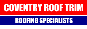 Roofing Services Kenilworth | Coventry Roof Trim Kenilworth