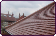 Lowest Price Complete New Roofs Kenilworth
